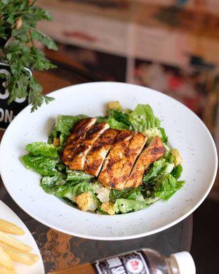 Foto 3 - Makanan di JR'S Barbeque oleh Ken @bigtummy_culinary