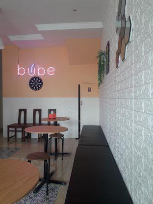 Foto review Bube oleh Widya Destiana 4