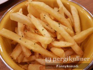 Foto 2 - Makanan(french fries) di Goeboex Coffee oleh Fanny Konadi