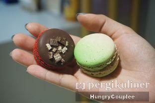 Foto - Makanan di La Maison oleh Hungry Couplee