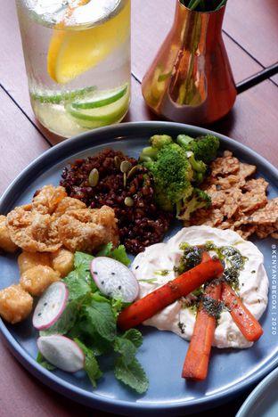 Foto review Fit Gourmet oleh @kenyangbegox (vionna) 6