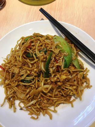 Foto 5 - Makanan di Imperial Kitchen & Dimsum oleh Prido ZH