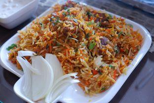 Foto 5 - Makanan di D' Bollywood oleh Deasy Lim