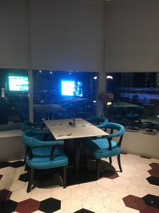 Foto 8 - Interior di Tea Et Al - Leaf Connoisseur oleh Prido ZH