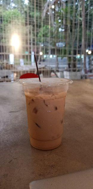 Foto 1 - Makanan(sanitize(image.caption)) di Artwork Coffee Space oleh Shafira Khairunnisa