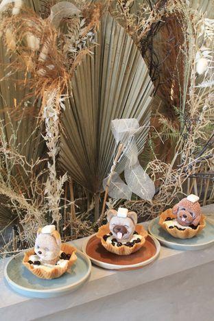 Foto 18 - Makanan di C for Cupcakes & Coffee oleh Prido ZH
