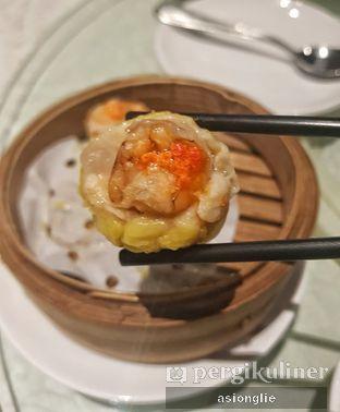 Foto 15 - Makanan di Central Restaurant oleh Asiong Lie @makanajadah