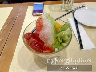 Foto 3 - Makanan di Imperial Kitchen & Dimsum oleh Desy Mustika