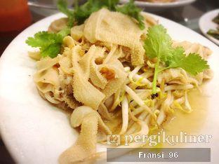 Foto 1 - Makanan di Haka Restaurant oleh Fransiscus
