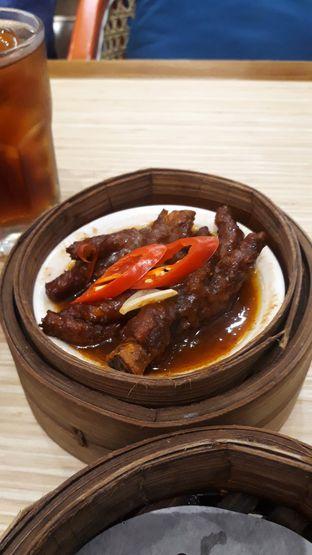 Foto 4 - Makanan di Wan Treasures oleh melisya febi