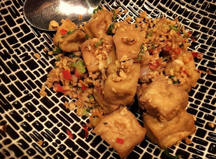 Foto 5 - Makanan di Sulawesi@Mega Kuningan oleh Mitha Komala