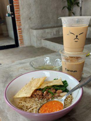 Foto 4 - Makanan di Tanaya Coffee oleh Mouthgasm.jkt
