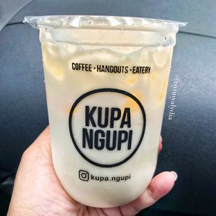 Foto review Kupa Ngupi oleh Lydia Adisuwignjo 3