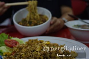 Foto review Yung Bangka Es oleh @foodjournal.id  4