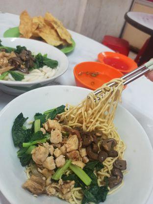 Foto 1 - Makanan di Soen Yoe oleh Junior