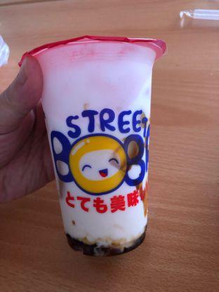 Foto review Street Boba oleh Budi Lee 2