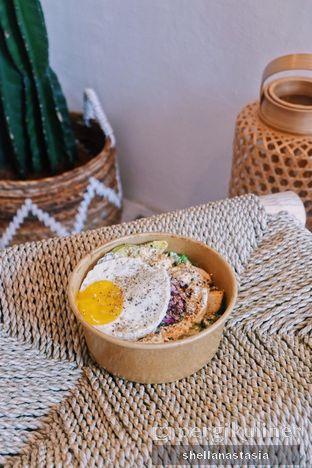 Foto 8 - Makanan di GypSea oleh Shella Anastasia