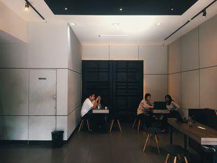 Foto review Gehenna Coffee oleh Fajar | @tuanngopi  2
