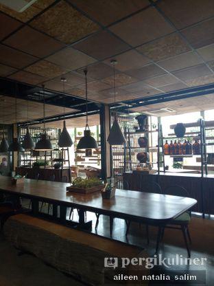 Foto review Kayu - Kayu Restaurant oleh @NonikJajan  6