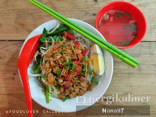 Foto 1 - Makanan di Kedai Kopi 88 oleh Nana (IG: @foodlover_gallery)