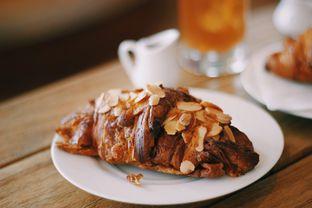 Foto 1 - Makanan di Levant Boulangerie & Patisserie oleh Erika Karmelia