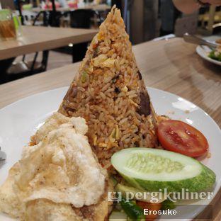Foto 1 - Makanan di Pan & Flip oleh Erosuke @_erosuke
