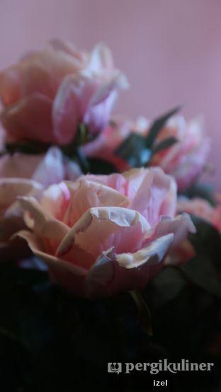 Foto 7 - Interior di Pink Mamma oleh izel / IG:Grezeldaizel