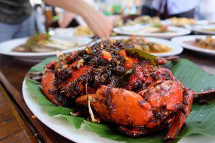 Foto 5 - Makanan di Seafood Station oleh Wawa | IG : @foodwaw