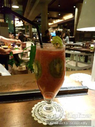 Foto 4 - Makanan di Ocha & Bella - Hotel Morrissey oleh ig: @andriselly