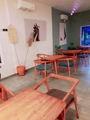 Foto 5 - Interior di BAWBAW oleh Jacklyn     IG: @antihungryclub
