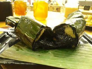 Foto 3 - Makanan di Dapoer Roti Bakar oleh Tukang Ngopi