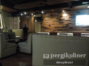 Foto review Headquarters oleh Makan Mulu 3
