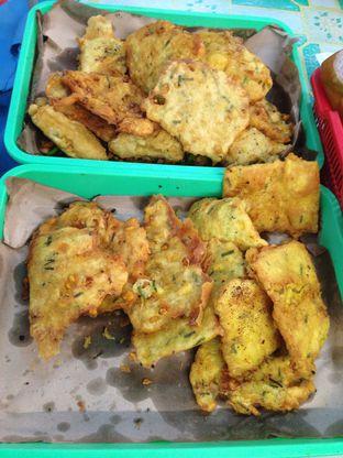 Foto 3 - Makanan di Kantin Teh Lilis oleh foodfaith