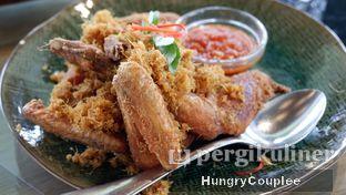 Foto 2 - Makanan di Seribu Rasa oleh Hungry Couplee