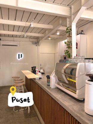 Foto 1 - Interior di Pause Coffee oleh menumenusby