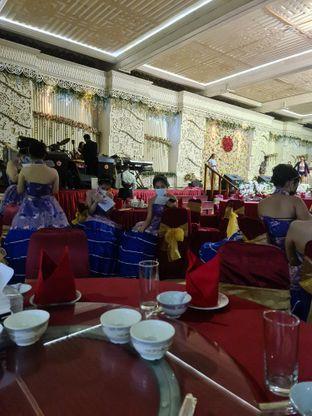 Foto review Tristar International Restaurant oleh Fensi Safan 10