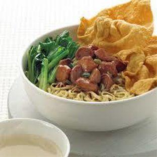 Foto - Makanan di Bakmi GM oleh Andi S