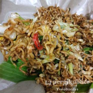 Foto 1 - Makanan di Nasi Goreng Karee oleh Yona dan Mute • @duolemak