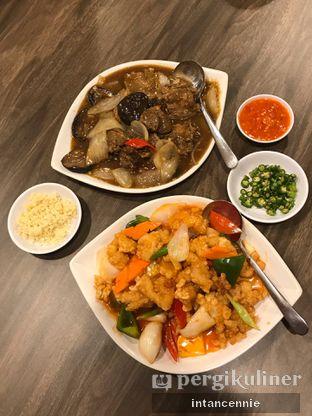 Foto 1 - Makanan di Mutiara Traditional Chinese Food oleh bataLKurus