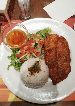 Foto - Makanan di Do An oleh Riana.fidda.adriani
