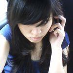 Foto Profil Marissa Setiawan