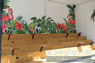 Foto 4 - Interior di Raindear Coffee & Kitchen oleh Shella Anastasia