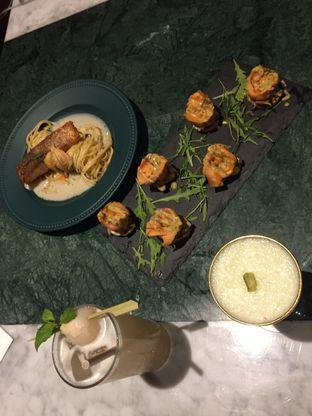 Foto 4 - Makanan di Arrack & Spice oleh Yohanacandra (@kulinerkapandiet)