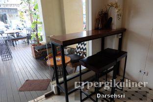 Foto 11 - Interior di Demeter oleh Darsehsri Handayani