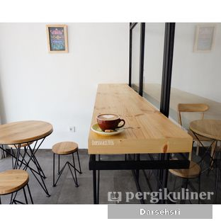 Foto 5 - Makanan di Coffeeright oleh Darsehsri Handayani