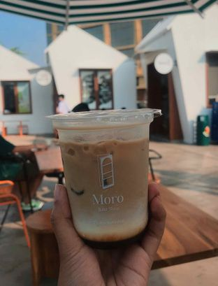 Foto review Moro Bake Shop oleh Fitriah Laela 1