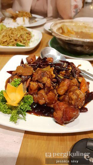 Foto review Tjendana Bistro oleh Jessica Sisy 6