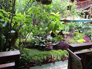 Foto 5 - Interior di Warung Cepot oleh Mariane  Felicia