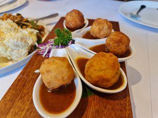 Foto 6 - Makanan di Plataran Tiga Dari oleh Jessica capriati