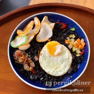 Foto 1 - Makanan di Raindear Coffee & Kitchen oleh Cubi